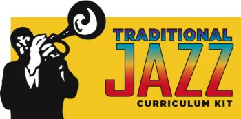 TRAD_JAZZ_CURRICULUM